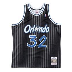 Swingman Jersey Orlando Magic Alternate 1994-95 Shaquille O'Neal