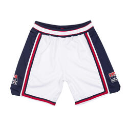AUTHENTIC SHORTS TEAM USA 1992