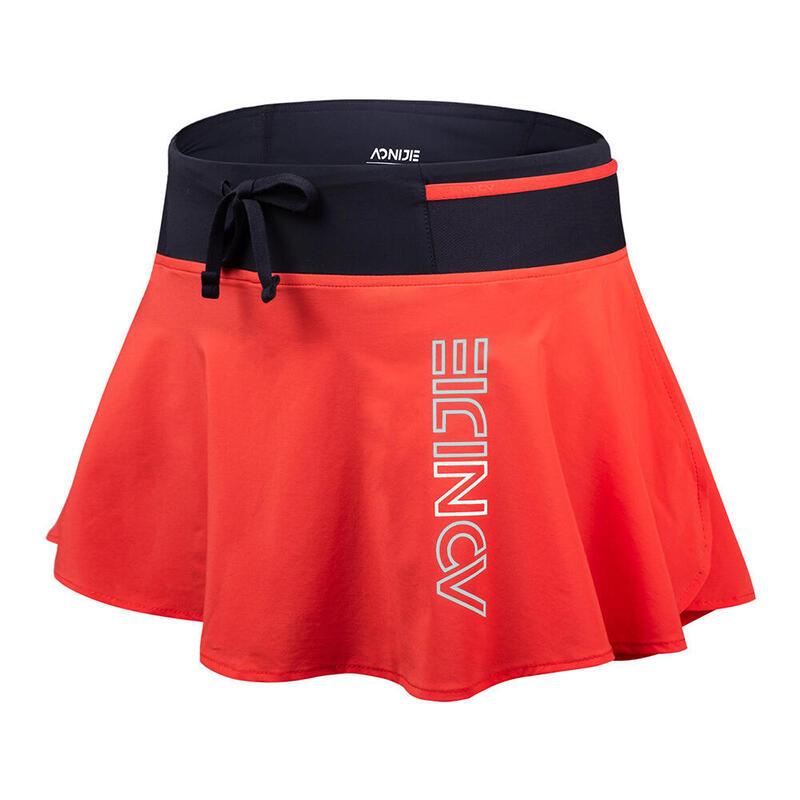 F5104 Sporty Skirts Women