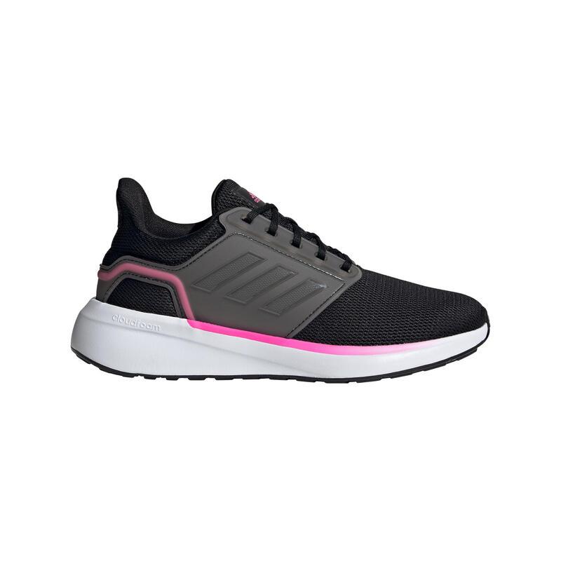 Chaussures femme adidas EQ19 Run