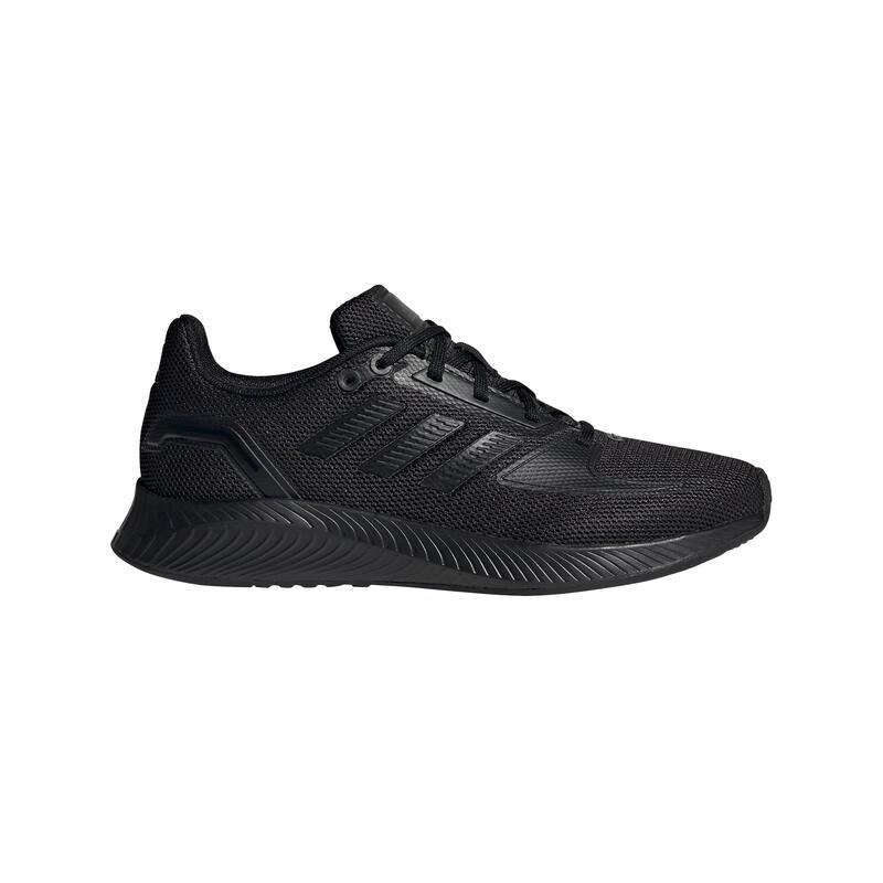 Chaussures femme adidas Run Falcon 2.0