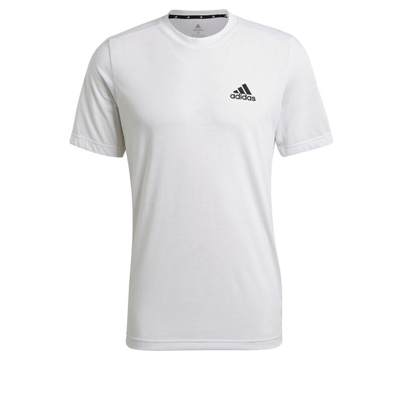 T-shirt adidas Aeroready Designed 2 Move Feelready Sport