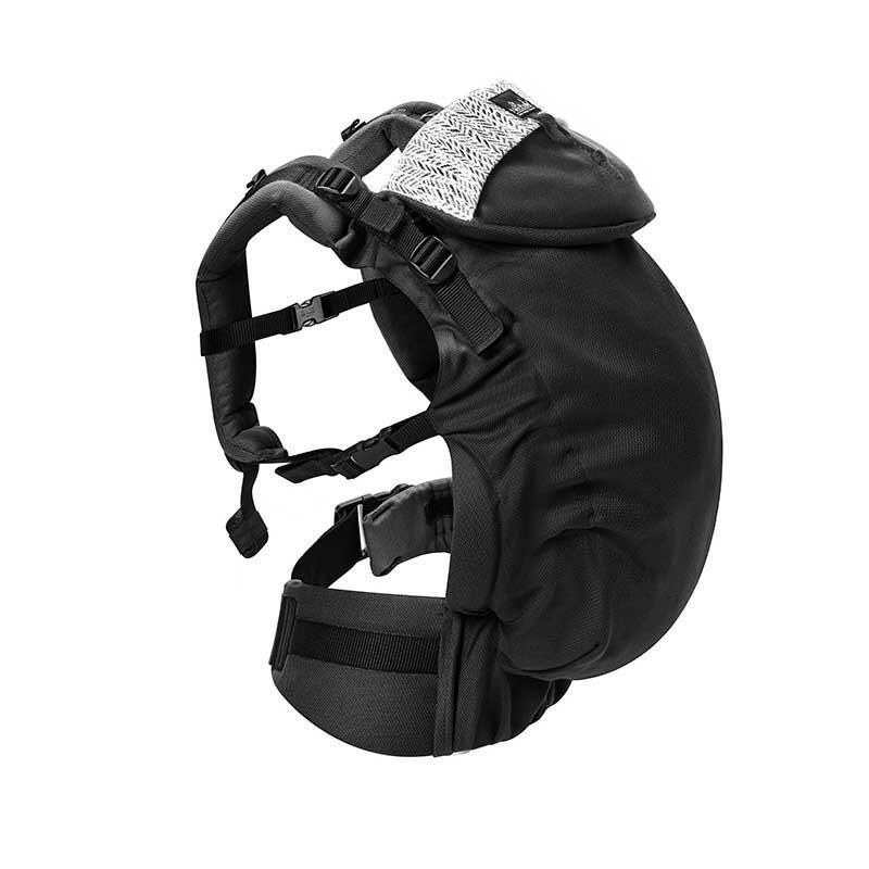 Porte bébé préformé - Néo+