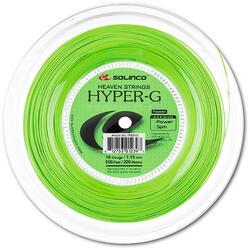Solinco Hyper-G 18 1.15 Reel