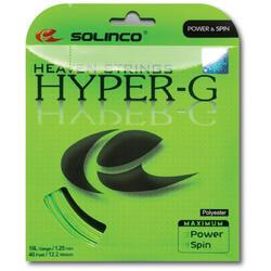 Solinco Hyper-G 16L 1.25 Set