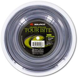 Solinco Tour Bite 16L 1.25 Reel