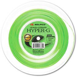 Solinco Hyper-G Soft 18 1.15 Reel