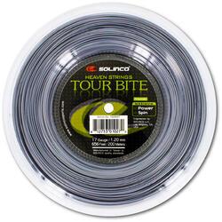Solinco Tour Bite 17 1.20 Reel