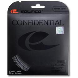 Solinco Confidential 17 1.20 Set