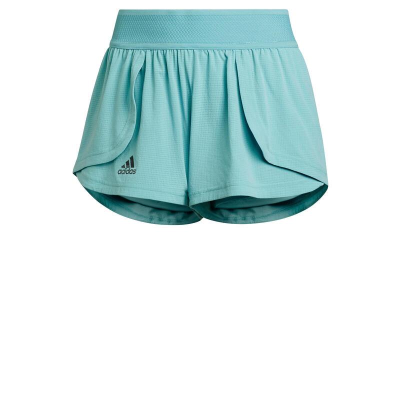 Pantaloncini da donna adidas Tennis Match