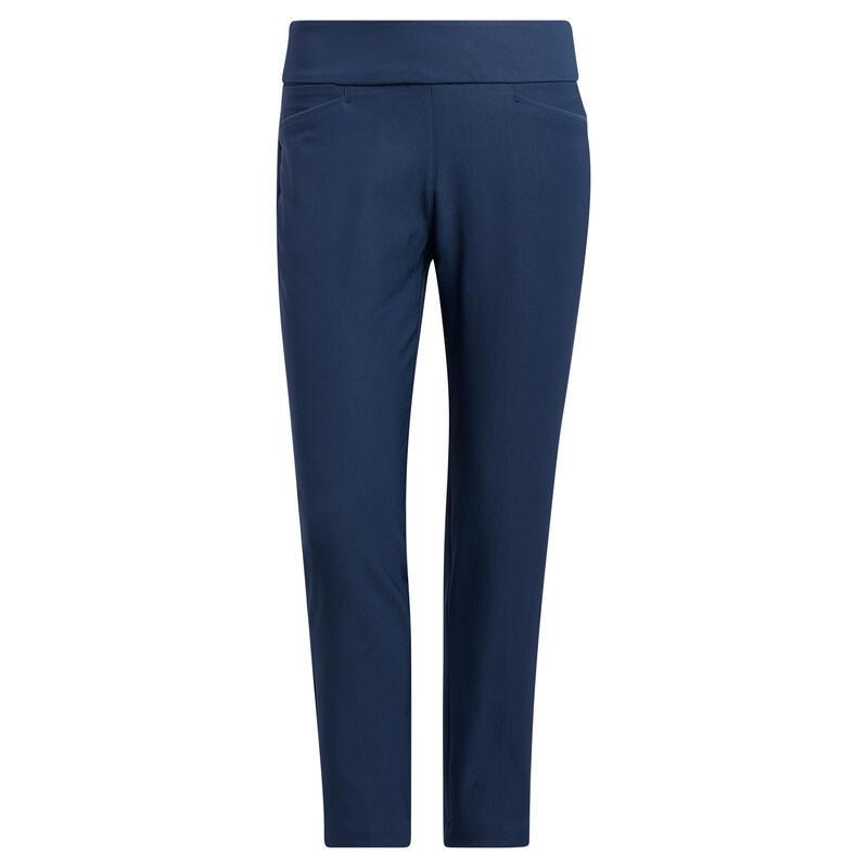 Pantaloni da donna adidas Ultimate365 Adistar