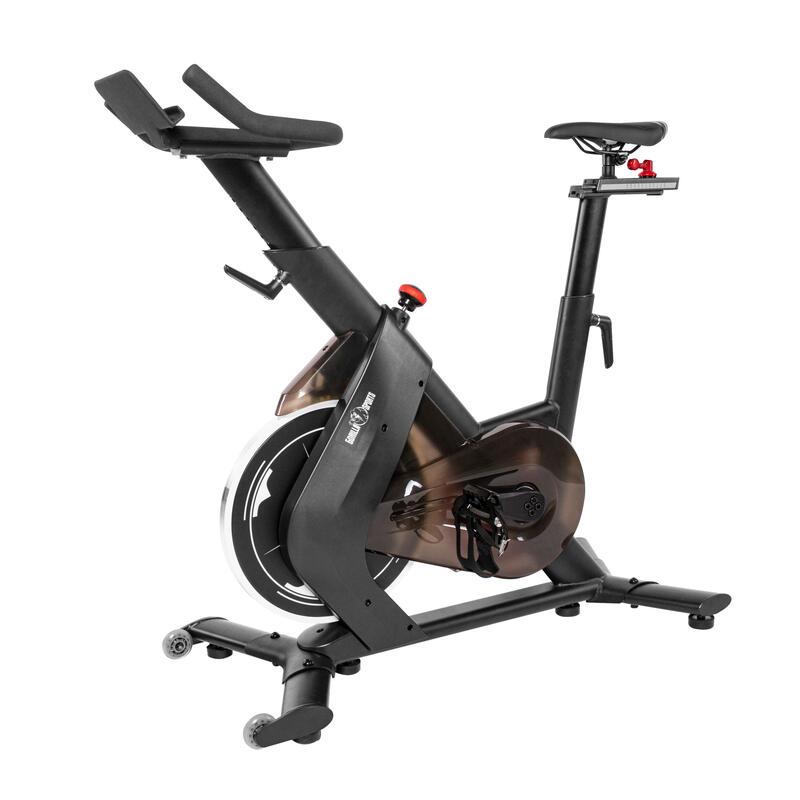 Vélo de vitesse Speed Bike Pro S200