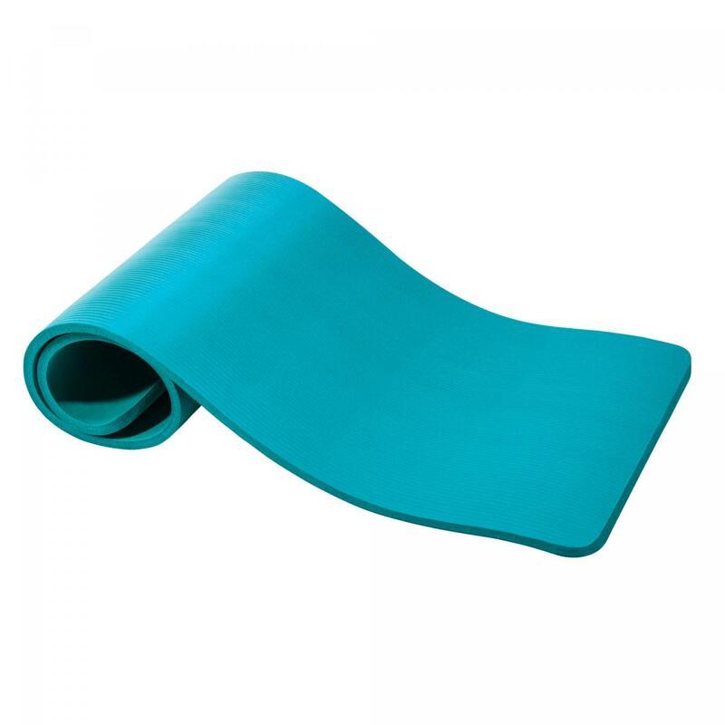 Tapis en mousse petit 190x60x1,5cm (Pilates - sport à domicle)