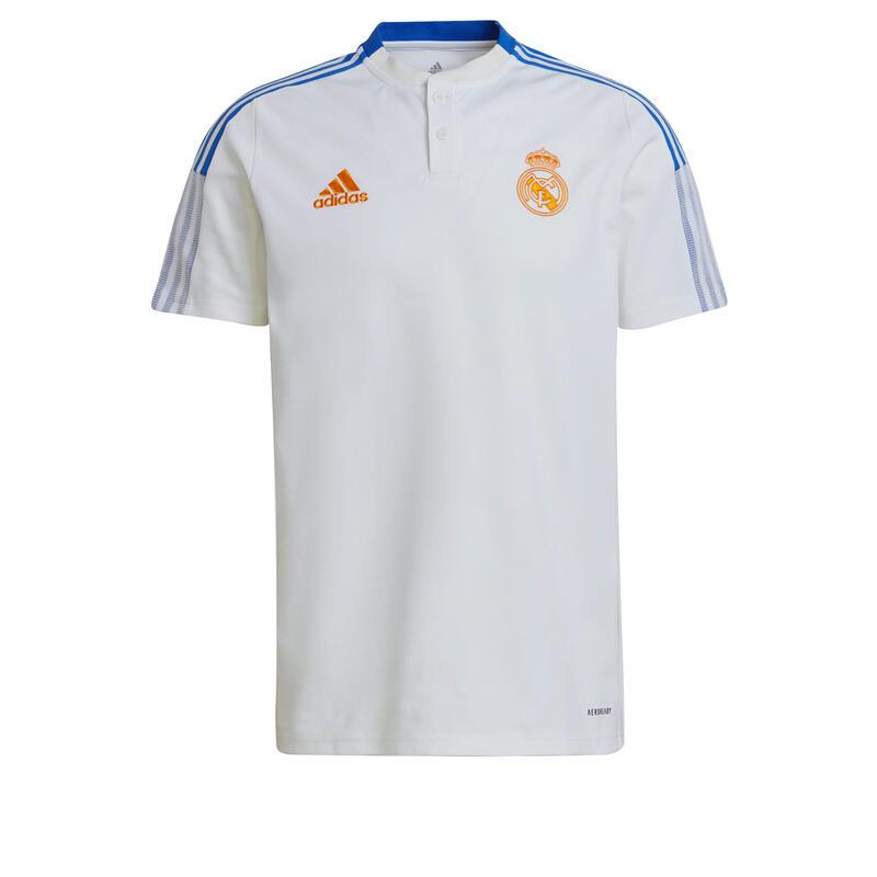 Polo Real Madrid Tiro