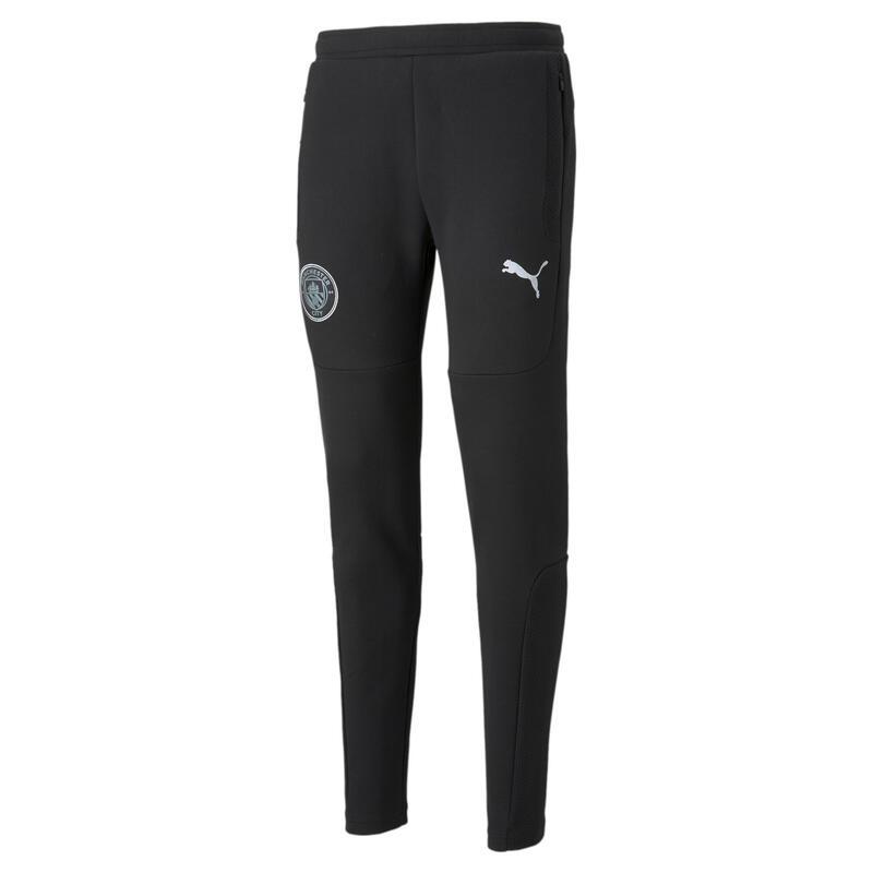 Pantalon Manchester City Casuals 2021/22