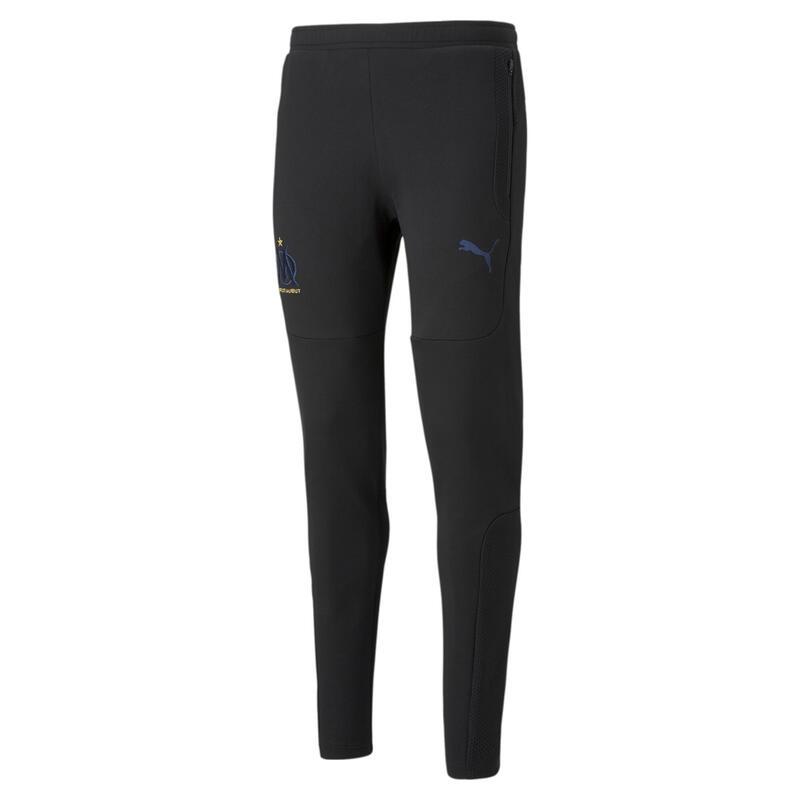 Pantalon Casuals OM 2021/22
