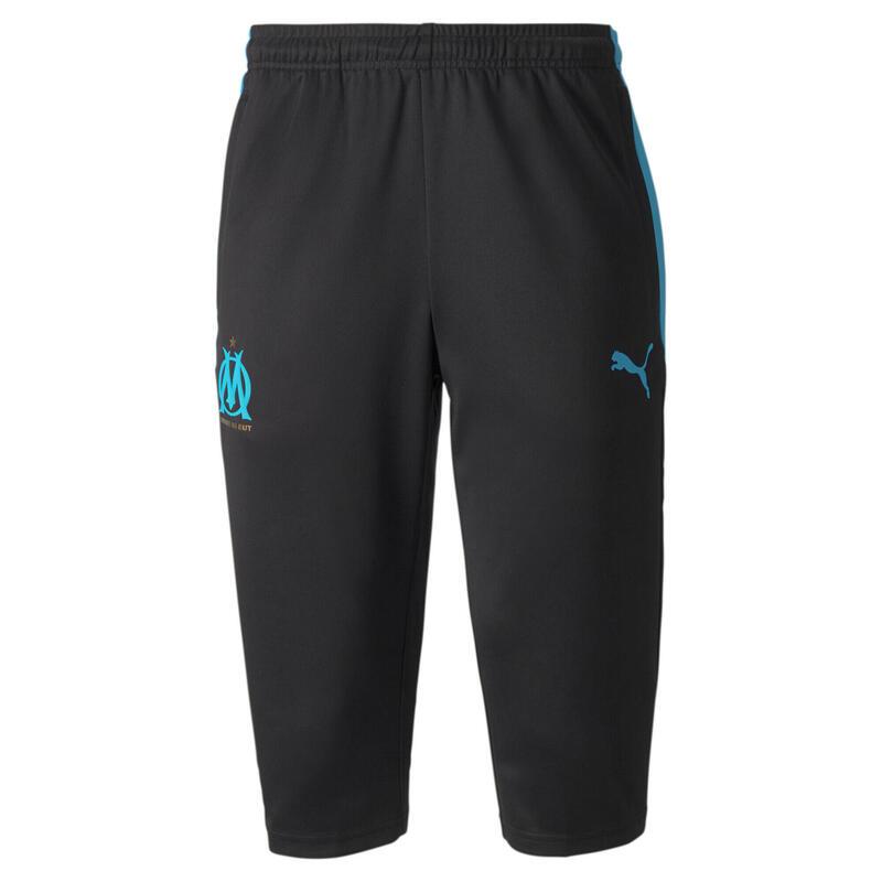 Pantalon 3/4 Training OM 2021/22