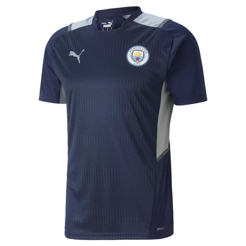 Maillot Manchester City Training 2021/22