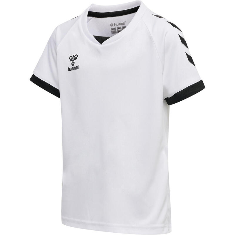 T-shirt enfant Hummel hmlhmlCORE volley