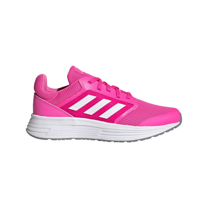 Chaussures de running femme adidas Galaxy5