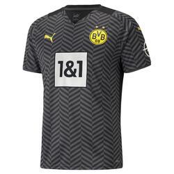 Maglia esterna Borussia Dortmund 2021/22