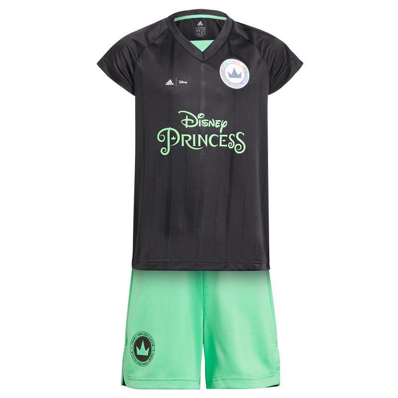 Ensemble enfant adidas Disney Princesses Football