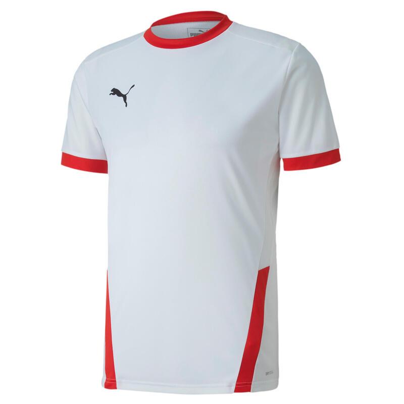 Jersey Puma Team Goal 23