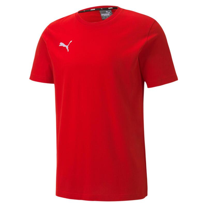 T-shirt Puma Team Goal 23 Casuals