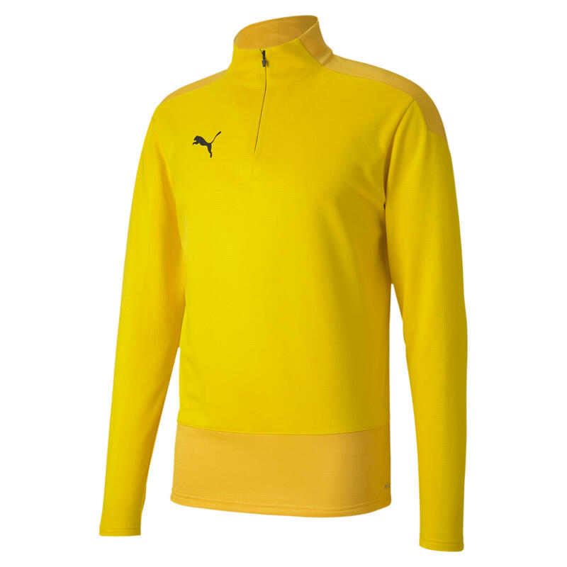 Sweatshirt Puma Team Goal 23 Training