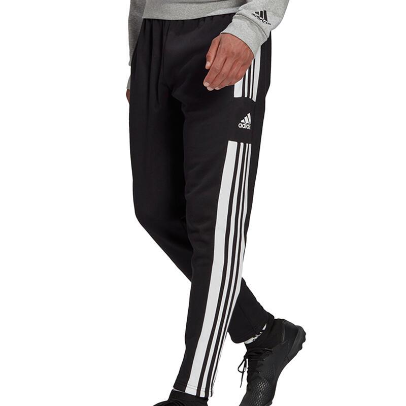 Pantalon adidas Squadra 21 Sweat