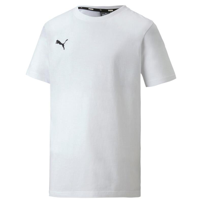 T-shirt enfant Puma Team Goal 23 Casuals
