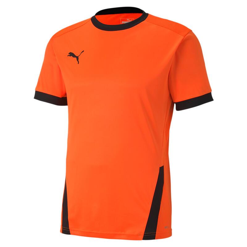 Maillot Puma Team Goal 23