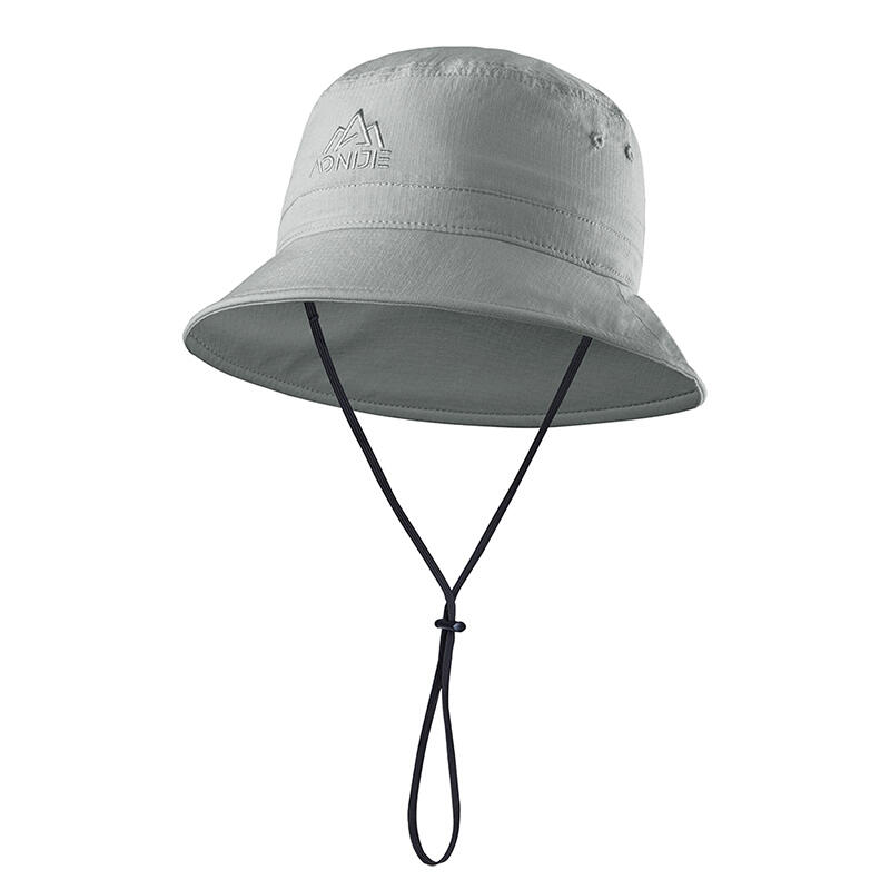 E4603 Outdoor UPF 50 Bucket Hat