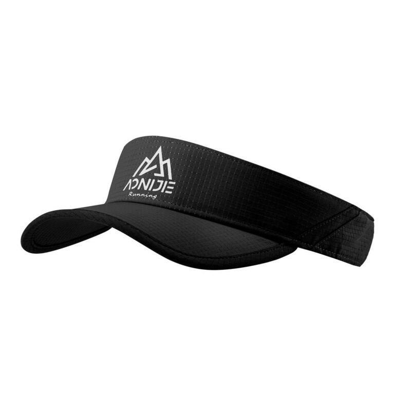E4080s 運動防曬遮陽帽 升級版