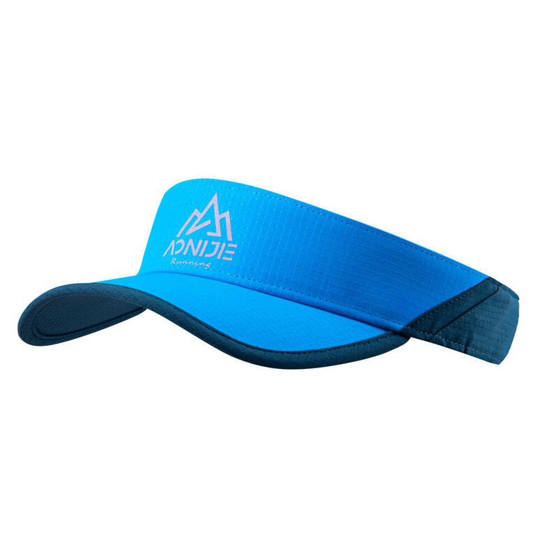 E4080s - Adjustable Sports Sun Visor Cap Upgraded