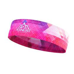 E4903 Sport Headband Sweatband