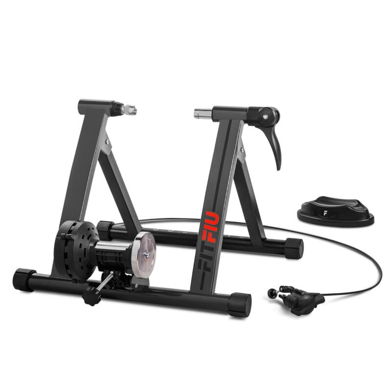 Home trainer pliable ROB-20