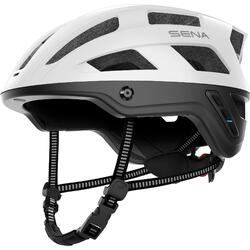 Sena Bluethoot Smart M1 MTB-helm