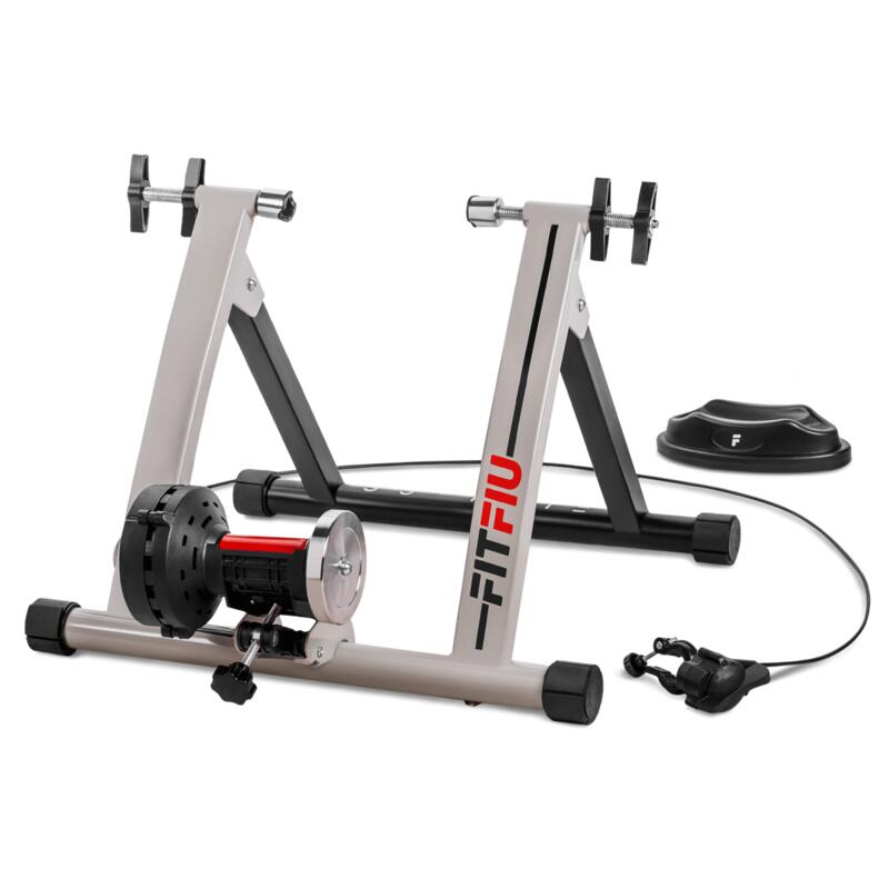 Home trainer pliable ROB-15