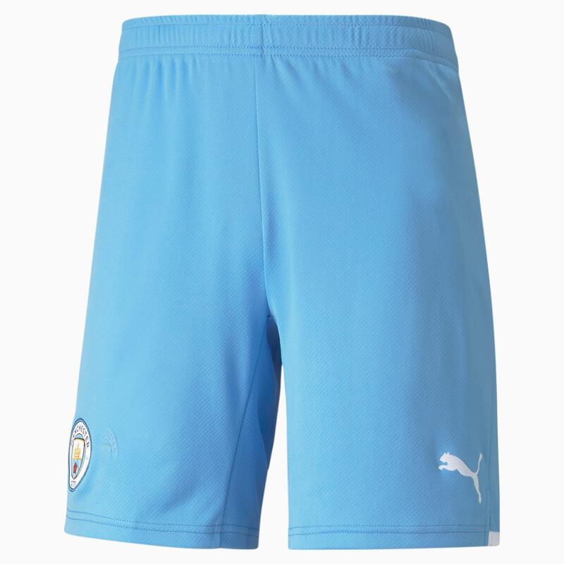 Short Manchester City 2021/22