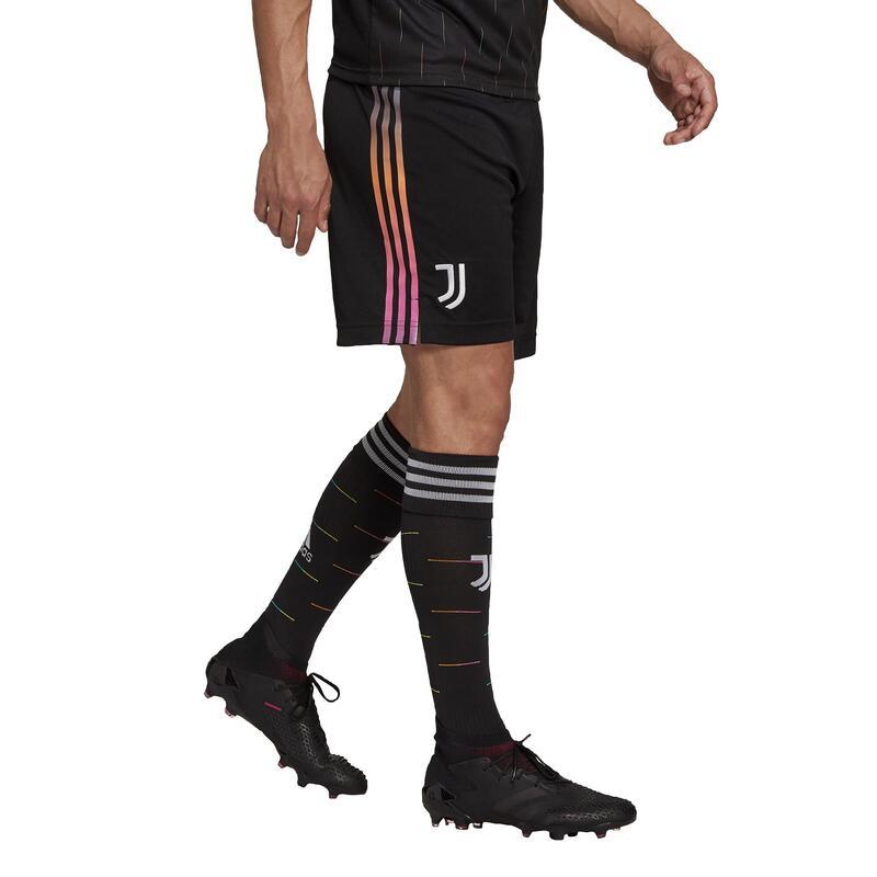 Short Extérieur Juventus 2021/22