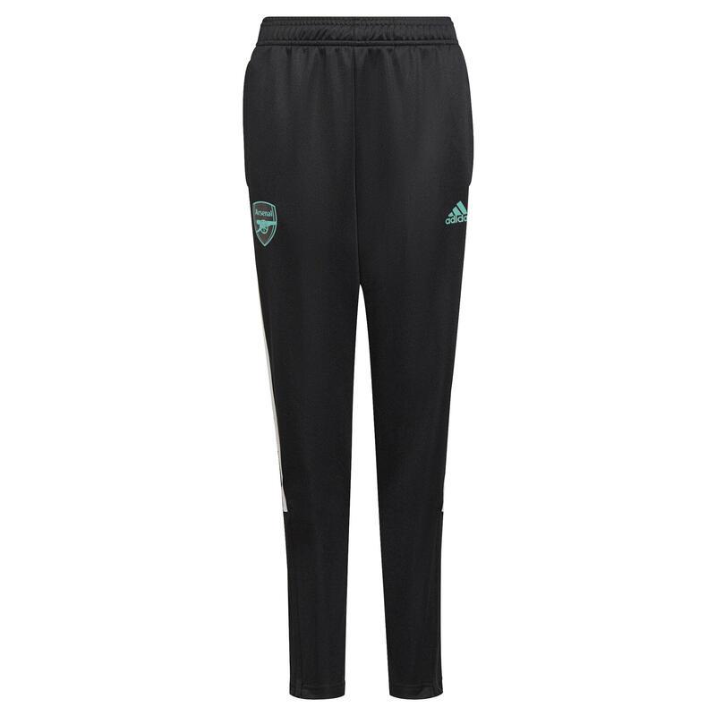 Pantalon d'entraînement enfant Arsenal Tiro