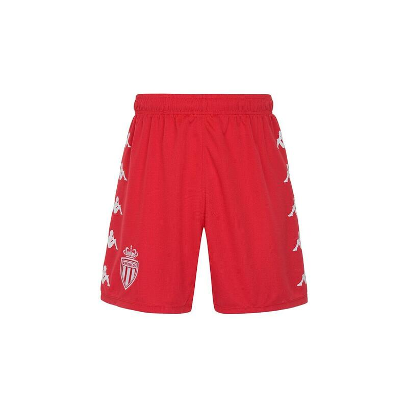 Short AS Monaco 2021/22