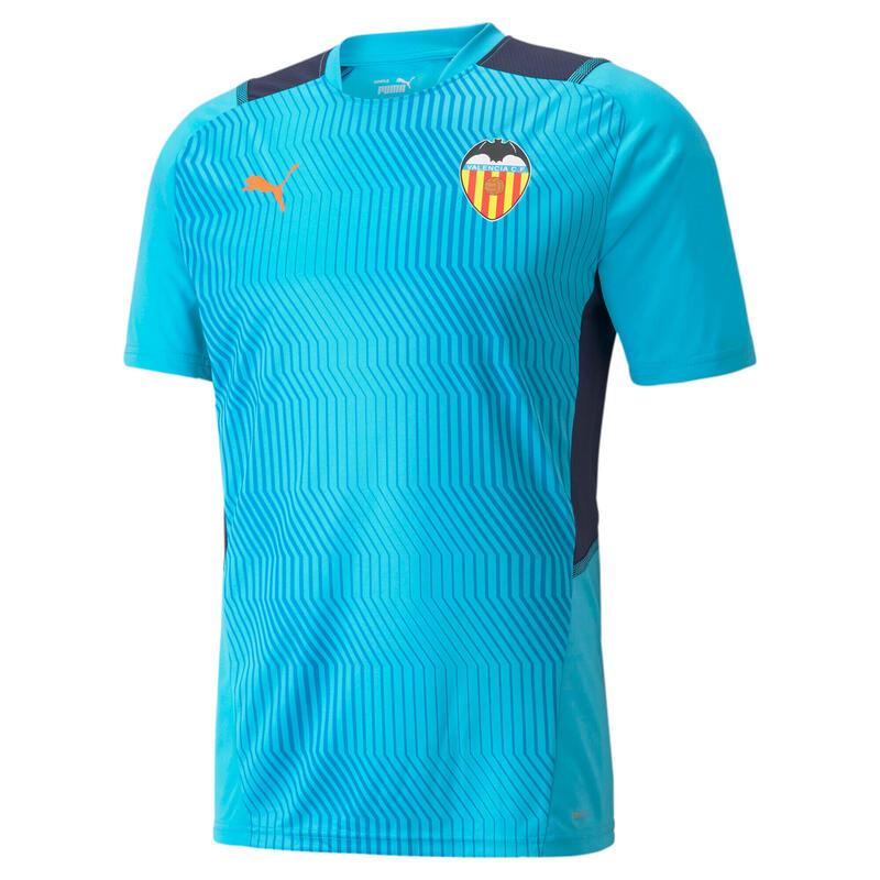 Maillot Puma Valence CF Training Jersey