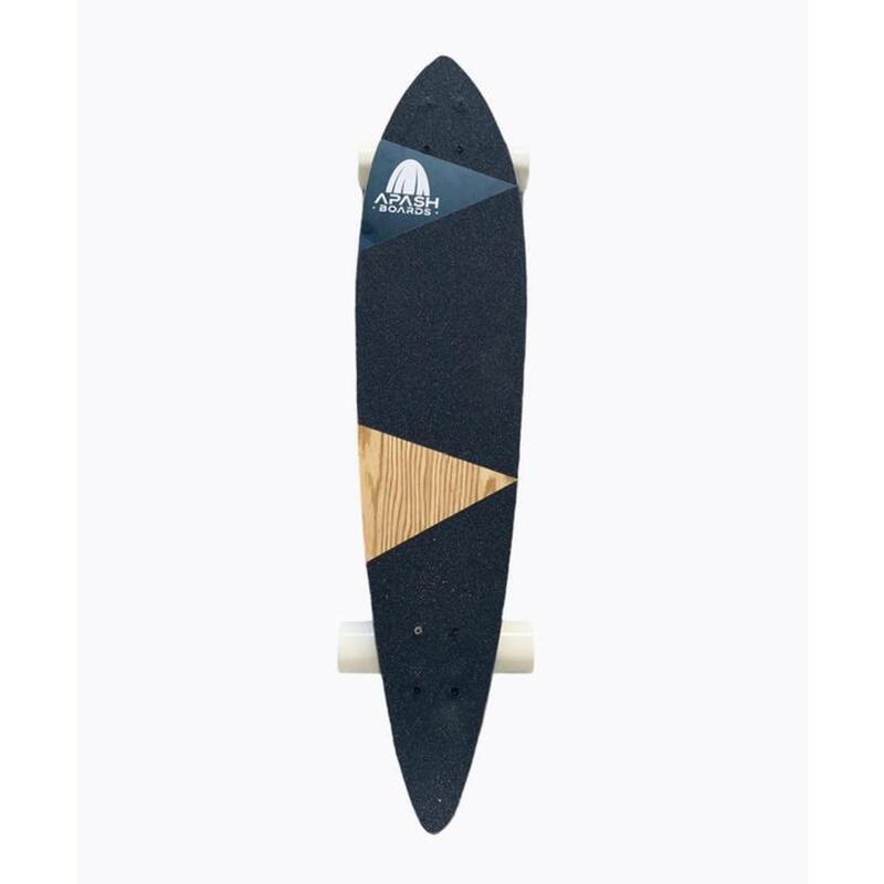 Longboard surf 301 écologique