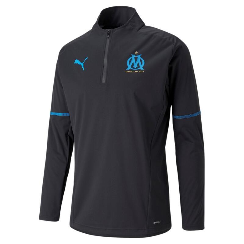 Sweat Olympique de Marseille