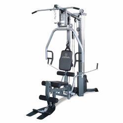 Titanium Strength Máquina Multifuncional + Leg Press (Opcional)