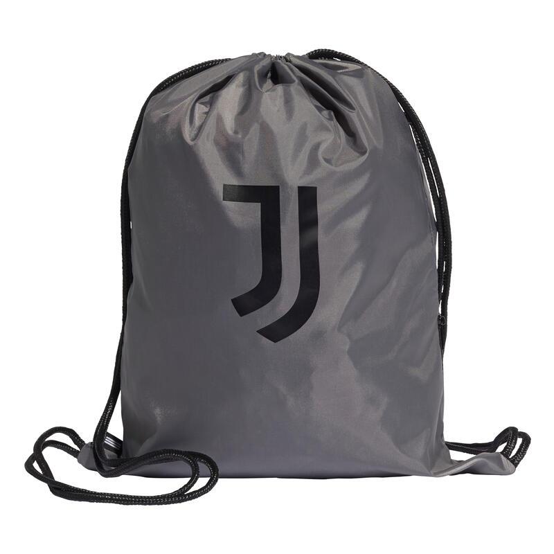 Sac à ficelles Juventus
