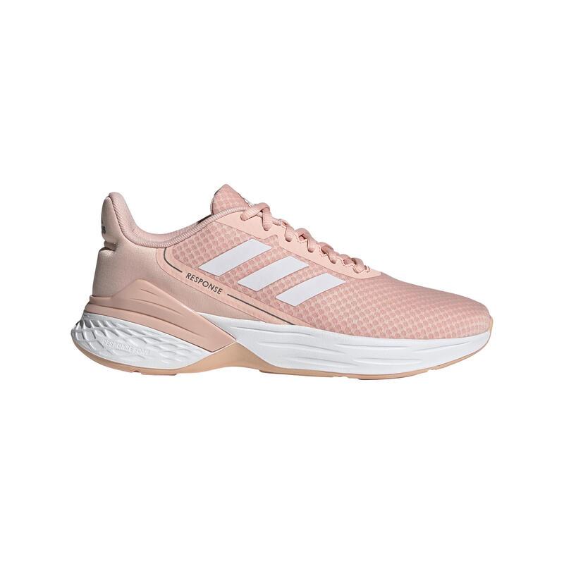 Chaussures de running femme adidas Response SR