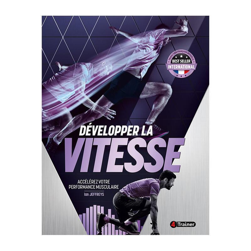 Développer la Vitesse